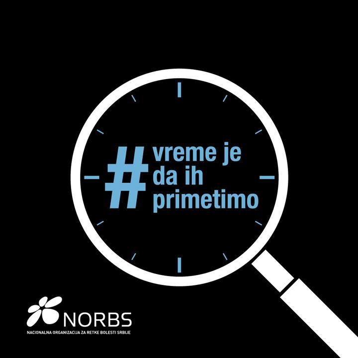 Norbs
