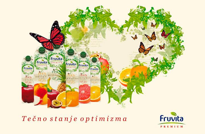 Fruvita Premium